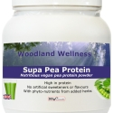 Supa Pea Protein (500g)