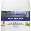 Supa Soy Meal - Choc & Mint (300g)